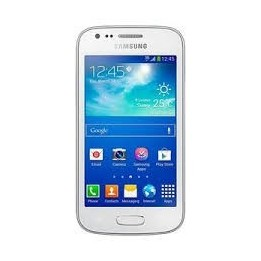 Samsung Galaxy Ace 3 -...