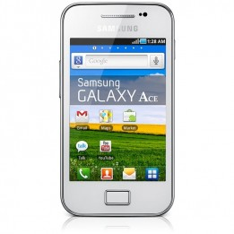 Samsung Galaxy Ace 2GO -...