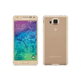 Samsung Galaxy Alpha 32GO -...