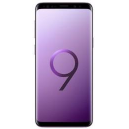 Samsung Galaxy S9 SM-G960F...
