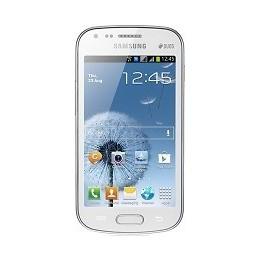 Samsung Galaxy S Duos -...