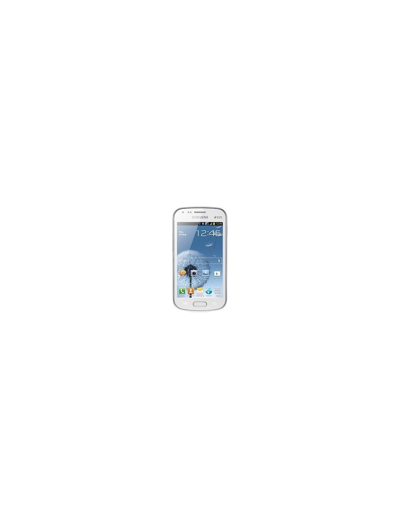 Vitre de protection en verre trempé inrayable 5/5s/5c/SE