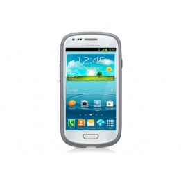 Samsung Galaxy S3 Mini...