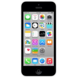 iPhone 4 16GO Blanc - Débloqué