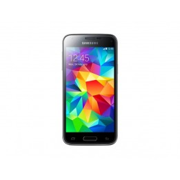 Samsung Galaxy S5 Mini...