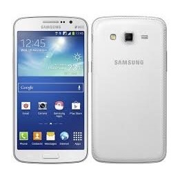 Samsung Galaxy Grand 2 8GO...