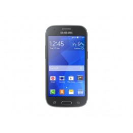 Samsung Galaxy Ace 4 4GO -...