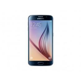 Samsung Galaxy S6 SM-G920F...