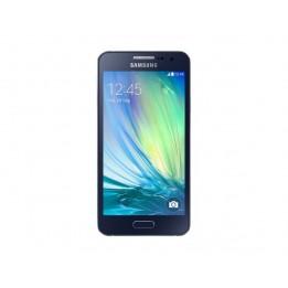 Samsung Galaxy A3 16GO 2015...
