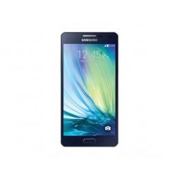 Samsung Galaxy A5 2015 - 4G...