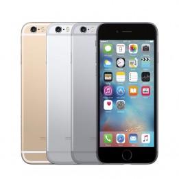 iPhone 6 128GO - Débloqué