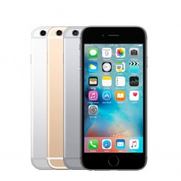 iPhone 6 Plus 64GO - Débloqué