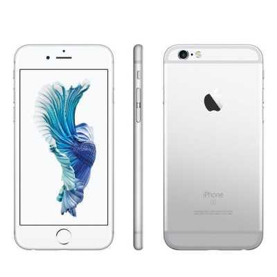 iPhone 6S 16GO - Débloqué
