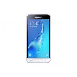 Samsung Galaxy J3 - Débloqué