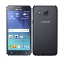 Samsung Galaxy J5 - Débloqué