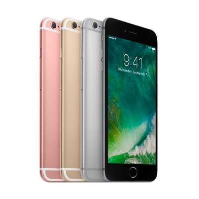 iPhone 6S Plus 128GO -...