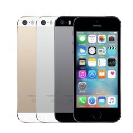 iPhone 5S 16GO - Débloqué