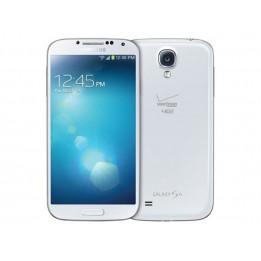 Samsung Galaxy S4 i9505 -...