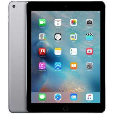 iPad 1 Wifi  4G Débloqué -...