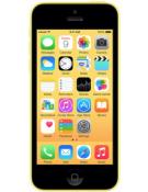 iPhone 4S 8GO Noir