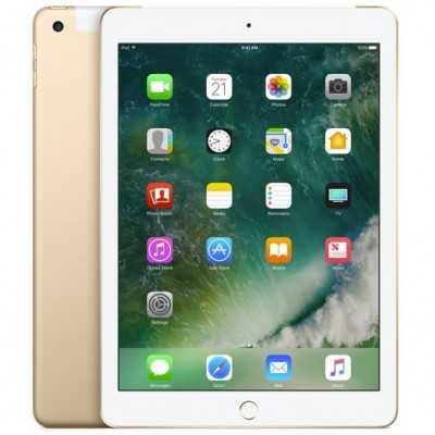 iPad 5 Wifi  4G Débloqué -...
