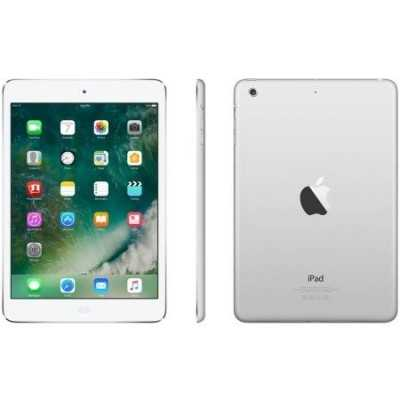 iPad Mini 1 Wifi - 32GO