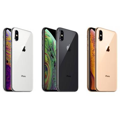 iPhone XS 256GO - Débloqué