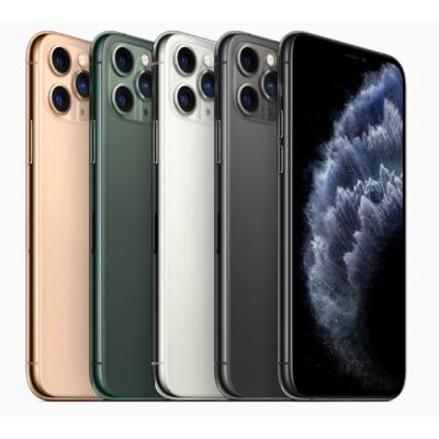 iPhone 11 Pro 256GO - Débloqué