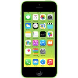iPhone 4S 16GO Blanc - Débloqué