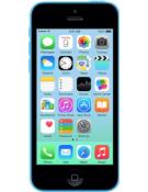 iPhone 4S 16GO Noir