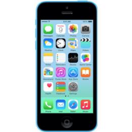 iPhone 4S 16GO Noir - Débloqué
