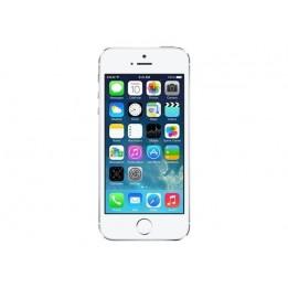 iPhone 5 16GO - Débloqué