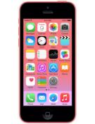 iPhone 4S 32GO Blanc