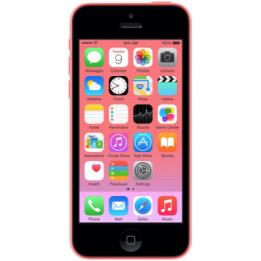 iPhone 4S 32GO Blanc - Débloqué