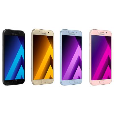 Samsung Galaxy A5 2017 - 4G...