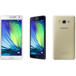 Samsung Galaxy A7 16GO 2015...