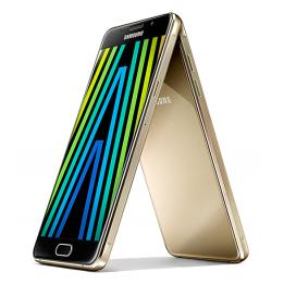 Samsung Galaxy A7 2016 16GO...
