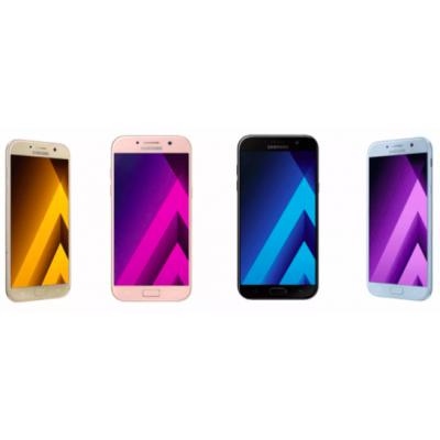 Samsung Galaxy A7 2017 32GO...