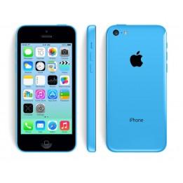 iPhone 4 32GO Noir - Débloqué