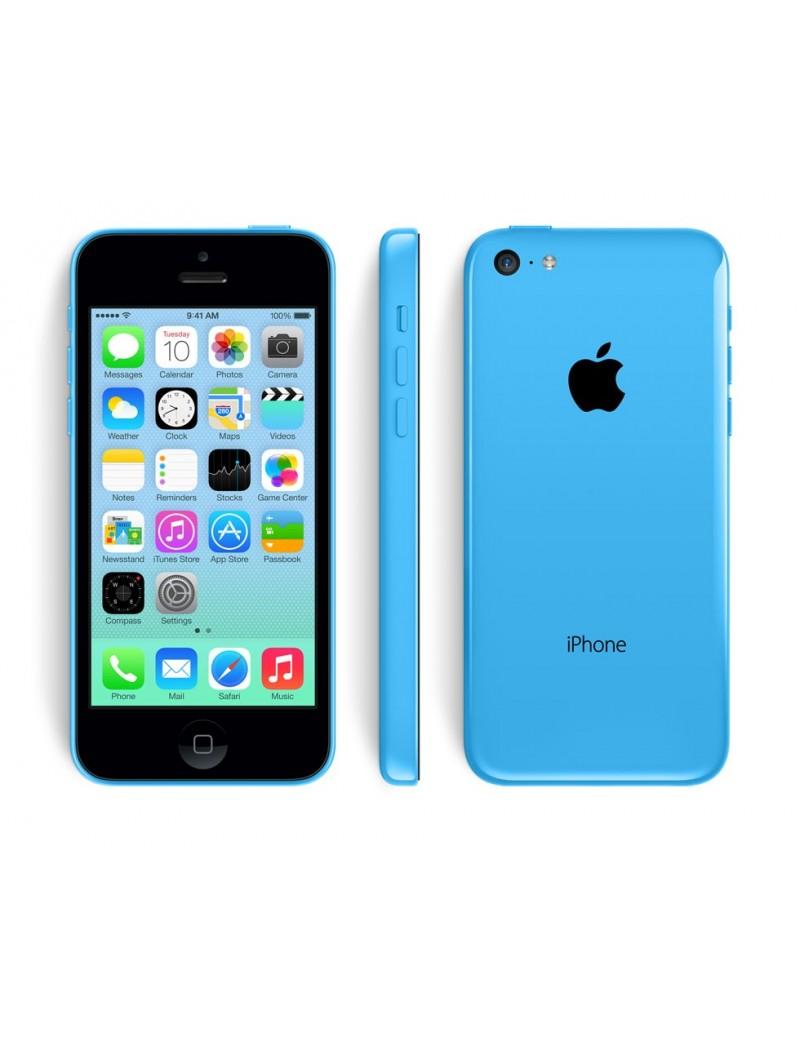 iPhone 4 32GO Noir