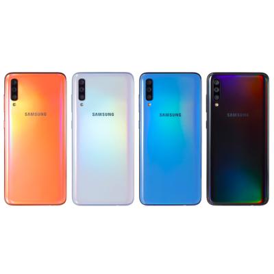 Samsung Galaxy A70 128GO -...