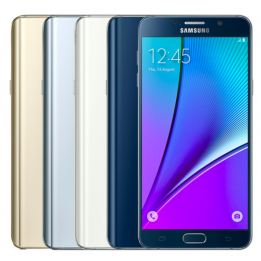 Samsung Galaxy Note 5 N920F...