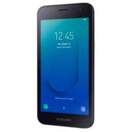 Samsung Galaxy J2 Core 8GO...