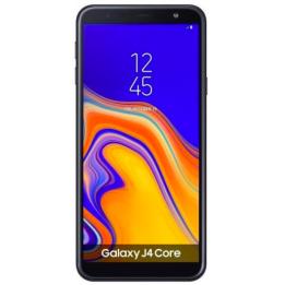 Samsung Galaxy J4 2018...
