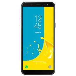 Samsung Galaxy J6 2018...