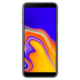 Samsung Galaxy J6 SM-J610FZ...