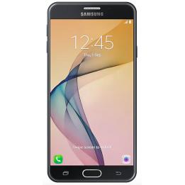 Samsung Galaxy J7 Prime...