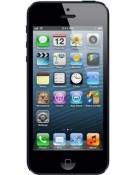 iPhone 5C 16GO Bleu