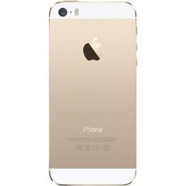 iPhone 5C 32GO Vert - Débloqué