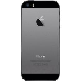 iPhone 5C 32GO Bleu - Débloqué
